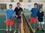2. Fed Cup Jugend