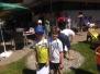Babolat Kids Turnier TCB