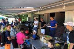 TCB-2019-Jugend-Vereinsmeisterschaft-1