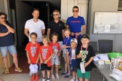 TCB-2019-Jugend-Vereinsmeisterschaft-13
