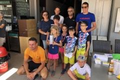 TCB-2019-Jugend-Vereinsmeisterschaft-14