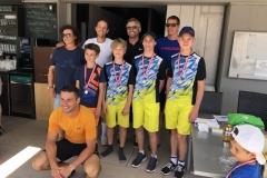 TCB-2019-Jugend-Vereinsmeisterschaft-16
