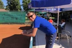 TCB-2019-Jugend-Vereinsmeisterschaft-8
