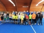 Jugendlandesmeister U12_U14_U16