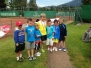 Kids Landesmeisterschaften 2014