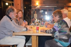 2013-11-08 10_18_50 - TCB Preisjassen_25