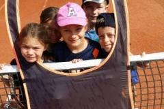 Sommercamp11