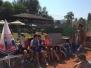 TCB Tenniscamp 2015