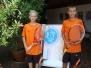 VTV-Jugend-Freiluft-Landesmeisterschaften 2013